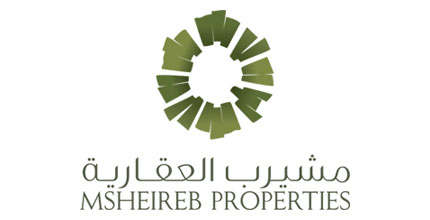 Msheireb Revitalisation Project