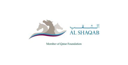 Al Shaqab