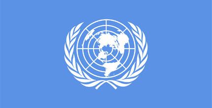 إجراءات الأمم المتحدة
