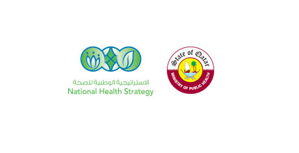 National Cancer Strategy