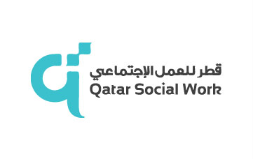 Qatar Social Work Foundation