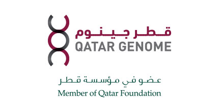 Qatar Genome Project