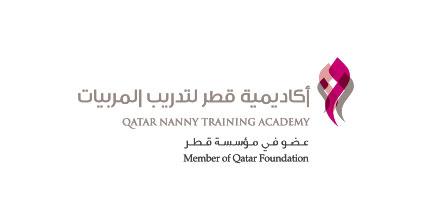 أكاديمية قطر لتدريب المربيات