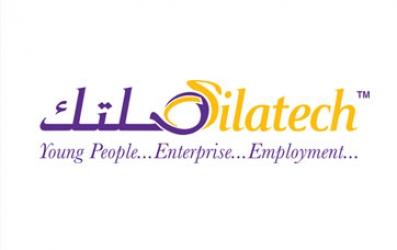 Silatech