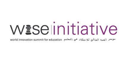 The World Innovation Summit for Education
